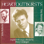 Heartoutbursts